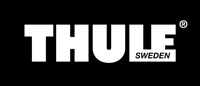 Thule Logo Footer 200px - Product Categories
