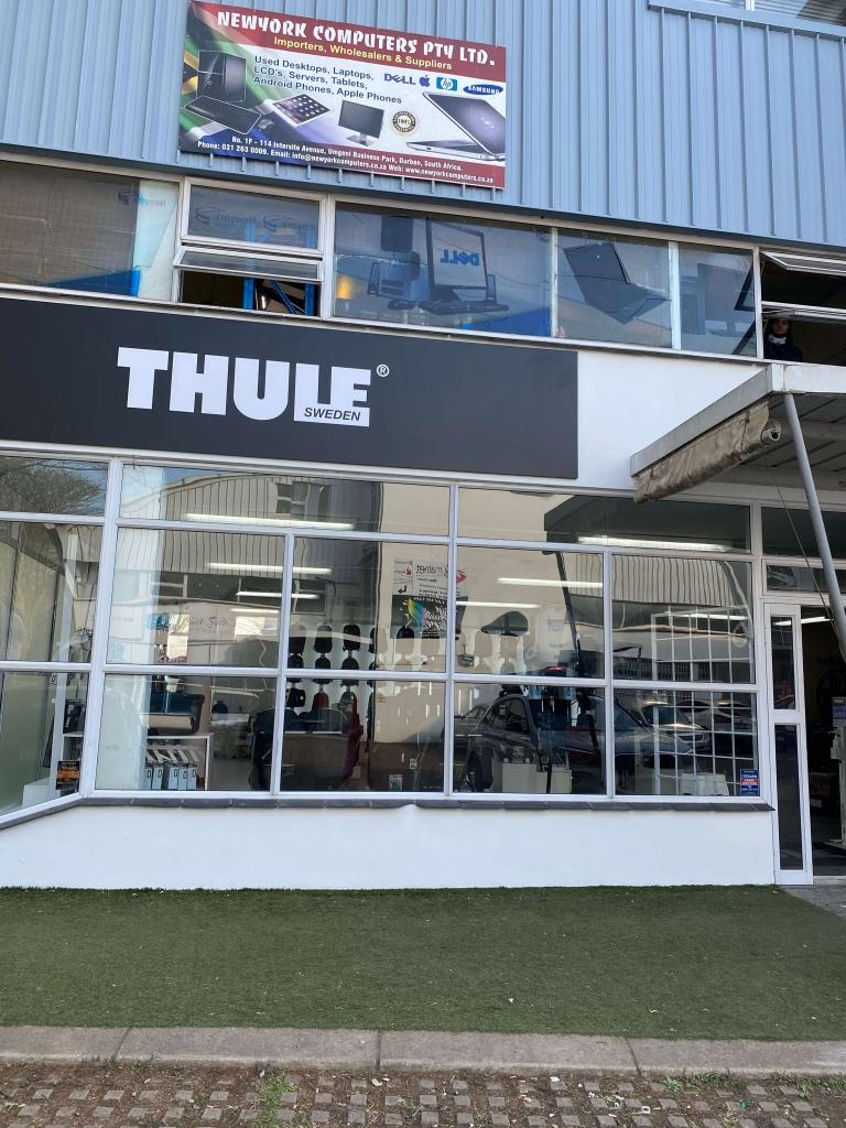 IMG 0224 768x1024 - Durban